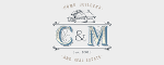 C&M Properties and Construction