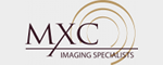 MXC Imaging Specialists