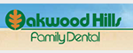 Oakwood Hills Family Dental