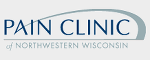 Pain Clinic of Northwestern WI