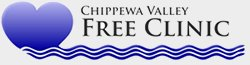 Chippewa Valley Free Clinic