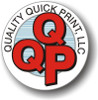 Quality Quick Print, LLC